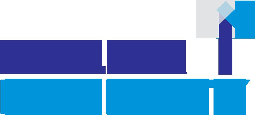 Walter Ltd walter property ltd just another site